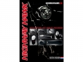 Highway Hawk Katalog