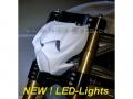 Lampenmaske LM680 LED