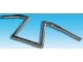 Z-Lenker HIGH