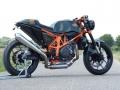 KTM CR690-Kit