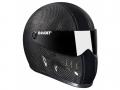 Helm BANDIT XXR CARBON RACE