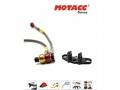 MOTACC Katalog