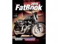 Parts Europe Katalog VTwin