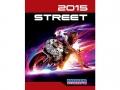 Parts Europe STREET Katalog