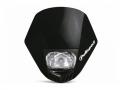 Lampenmaske HMX