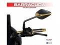 BARRACUDA-Zubehör Katalog