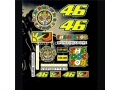 "vr46 racing ""Valentino Rossi"" Katalog"