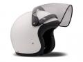 Klappvisier zu BANDIT Jet-Helme