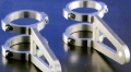 CNC-Lampenhalter-Set