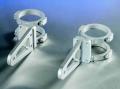 CNC-Verstelladapter-Set