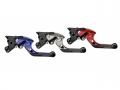 Brems -& Kupplungshebel ProBrake TECTOR