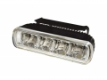 LED-Tagfahrlicht 4LED