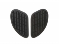 Side pads (Tankpads)