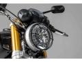 Scheinwerferschutz BMW R nineT