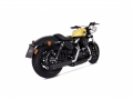 Remus Custom Exhaust SPORTSTER FORTY EIGHT