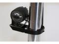 CNC-Halter für Zusatz-Scheinwerfer RS1