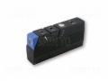 Multi Pocket Booster CP-05, 15.000mAh