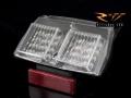 LED-Rücklichter CAGIVA
