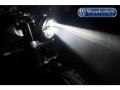 LED Hauptscheinwerfereinsatz inkl. Kurvenlicht