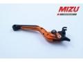 Brems -& Kupplungshebel MIZU