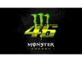 "MONSTER vr46 racing ""Valentino Rossi"" Katalog"