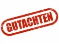 Lärmmessung CH-Gutachten BMW K75 / K100