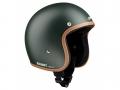 Helm BANDIT JET Premium British Racing Green