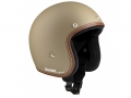 Helm BANDIT JET Premium sandfarben