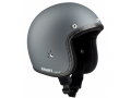 Helm BANDIT JET Premium asphaltgrau matt