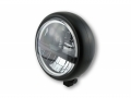 "5 3/4""-LED-Scheinwerfer PECOS 5"