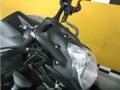 Scheinwerferabdeckung V-Max BTA226
