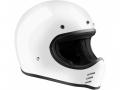Helm BANDIT Crosshelm Historic HMX-ECE