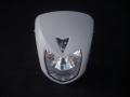Lampenmaske LM22
