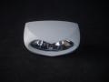 Lampenmaske LM24