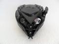 Lampenmaske LM28