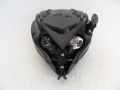 Lampenmaske LM28-1