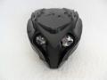 Lampenmaske LM29