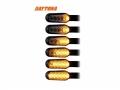 LED-Sequenz-Blinker D-LIGHT STELLAR