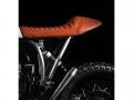 Solo-Heckrahmen inkl.DTC für BMW R-Serie mit Paralever