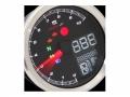 Digitales Multifunktions-Cockpit TNT-04