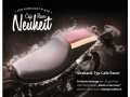 """Cafe Racer"""" Sitzbank W650"""