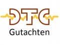 DTC Gutachten zu Rahmenheck BMW R-2V Boxer Modelle