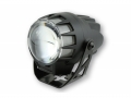 LED Scheinwerfer DUAL-STREAM