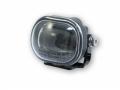 LED-Nebelscheinwerfer MICRO