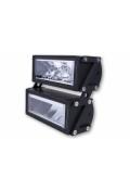 LED Scheinwerfer ULTIMATE mit Z-Halter