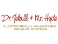 Dr.Jekill & Mr.Hyde Auspuffanlagen Konfigurator