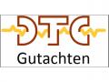 DTC Gutachten für Upside Down Gabel - BMW 2V Boxxer