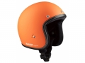 Helm BANDIT JET Premium matt-orange