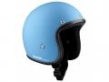 Helm BANDIT JET Premium matt-blau