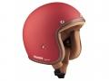 Helm BANDIT JET Premium matt-rot
